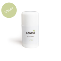 Loveli-deodorant-power-of-zen