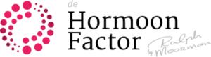 Hormoonfactor trainer