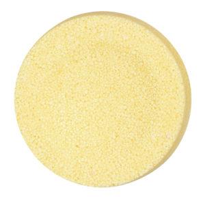shampoobar kamille, voor een gevoelige huid